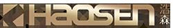 HAOSEN | Office Furniture Manufacturer Logo
