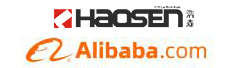 Foshan Haosen Furniture official Alibaba sales platform